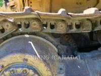 CATERPILLAR TRATTORI CINGOLATI D8K equipment  photo 5