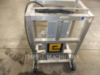 MISCELLANEOUS MFGRS OTROS 5KVA PT equipment  photo 2