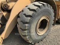 CATERPILLAR WHEEL LOADERS/INTEGRATED TOOLCARRIERS 966K equipment  photo 6