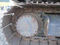 VOLVO CONSTRUCTION EQUIPMENT TRACK EXCAVATORS EC210CL equipment  photo 5