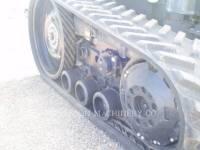 AGCO AG TRACTORS MT765D equipment  photo 7