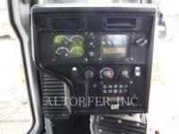 CATERPILLAR ブルドーザ D6T LGP equipment  photo 10