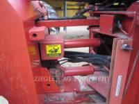 CASE/NEW HOLLAND TRACTORES AGRÍCOLAS 9110 equipment  photo 10