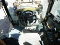 CATERPILLAR BACKHOE LOADERS 432F equipment  photo 6