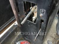 JOHN DEERE WHEEL LOADERS/INTEGRATED TOOLCARRIERS 844 equipment  photo 11