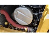 CATERPILLAR TRACTEURS SUR CHAINES D6TXWVPAT equipment  photo 18