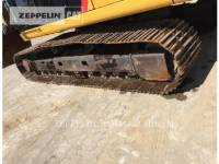 CATERPILLAR EXCAVADORAS DE CADENAS 329ELN equipment  photo 13