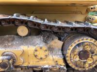 CATERPILLAR TRACK TYPE TRACTORS D7E equipment  photo 7