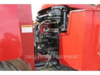 CASE/NEW HOLLAND AG TRACTORS 580QT equipment  photo 11