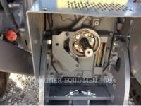 MASSEY FERGUSON AG OTHER MF4710 equipment  photo 10