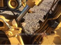 JOHN DEERE BACKHOE LOADERS 410E 4WD equipment  photo 15