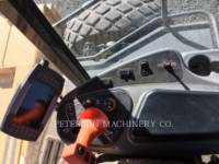 AGCO-MASSEY FERGUSON AG HAY EQUIPMENT CHWR9770 equipment  photo 6
