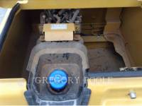 CATERPILLAR TRACK EXCAVATORS 326F L equipment  photo 9