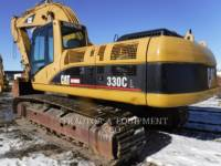 CATERPILLAR EQUIPO VARIADO / OTRO 330C L equipment  photo 2