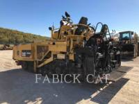CATERPILLAR SCHWARZDECKENFERTIGER AP-1055D equipment  photo 4