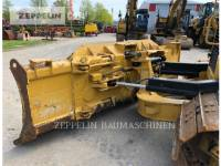 CATERPILLAR TRACTORES DE CADENAS D6NMP equipment  photo 10