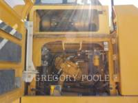 Caterpillar EXCAVATOARE PE ŞENILE 329E L equipment  photo 15