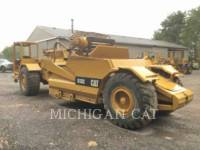CATERPILLAR WHEEL TRACTOR SCRAPERS 613C equipment  photo 4