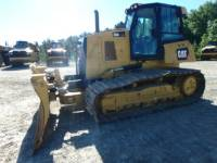 CATERPILLAR ブルドーザ D6K2LGP equipment  photo 1