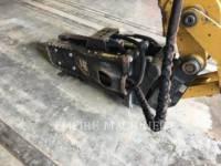 CATERPILLAR WT - MARTEAUX HYDRAULIQUES H80E 420 equipment  photo 4