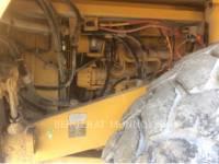 CATERPILLAR MULDENKIPPER 771D equipment  photo 12