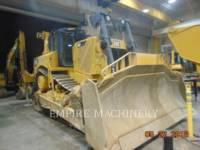 Equipment photo CATERPILLAR D8T TRACTORES DE CADENAS 1