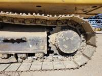 CATERPILLAR PELLES SUR CHAINES 336ELH equipment  photo 9