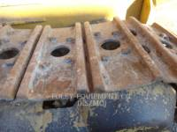 CATERPILLAR CARGADORES DE CADENAS 977L equipment  photo 12