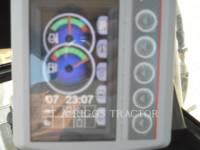 CATERPILLAR TRACK EXCAVATORS 307E equipment  photo 21