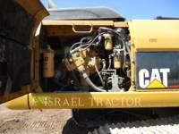 CATERPILLAR EXCAVADORAS DE CADENAS 330DL equipment  photo 7