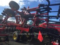 SUNFLOWER DISC OTHER SF4630-11 equipment  photo 3