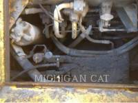 CATERPILLAR WHEEL LOADERS/INTEGRATED TOOLCARRIERS 988 equipment  photo 20