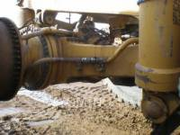 CATERPILLAR OFF HIGHWAY TRUCKS 789B equipment  photo 5