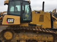 CATERPILLAR TRACTORES DE CADENAS D6K2LGP equipment  photo 14