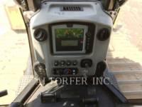 CATERPILLAR TRACK TYPE TRACTORS D6NLGP equipment  photo 10