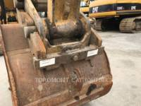 CATERPILLAR PELLES SUR CHAINES 315DL equipment  photo 5