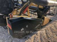 LEXION COMBINE HEADERS F1200 equipment  photo 11