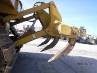 CATERPILLAR TRACK TYPE TRACTORS D6TXW equipment  photo 6