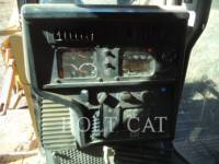 CATERPILLAR TRACK TYPE TRACTORS D6RIIIXL equipment  photo 18