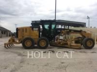 Caterpillar AUTOGREDERE 120M2 equipment  photo 2