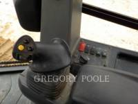 CATERPILLAR KETTENDOZER D4K2 LGP equipment  photo 23