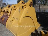 Caterpillar UL – CUPĂ 365BKT48PO equipment  photo 2