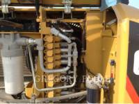 CATERPILLAR TRACK EXCAVATORS 308E2 CR equipment  photo 12