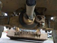 CATERPILLAR WHEEL LOADERS/INTEGRATED TOOLCARRIERS 908H2 C equipment  photo 9