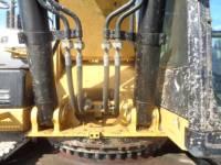 CATERPILLAR TRACK EXCAVATORS 336EL equipment  photo 18