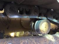 CATERPILLAR TRACK TYPE TRACTORS D5K XLCB equipment  photo 9