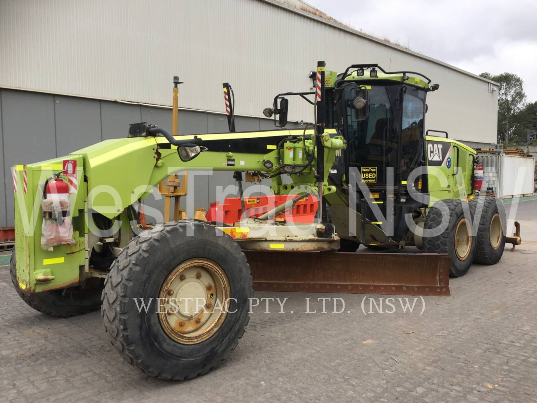 Used Machinery Cat Equipment For Sale Westrac Obral Super Power Hiu Abu Flashdisk 4 Gb Caterpillar