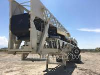 MASABA CRUSHERS STK 36X125 equipment  photo 2