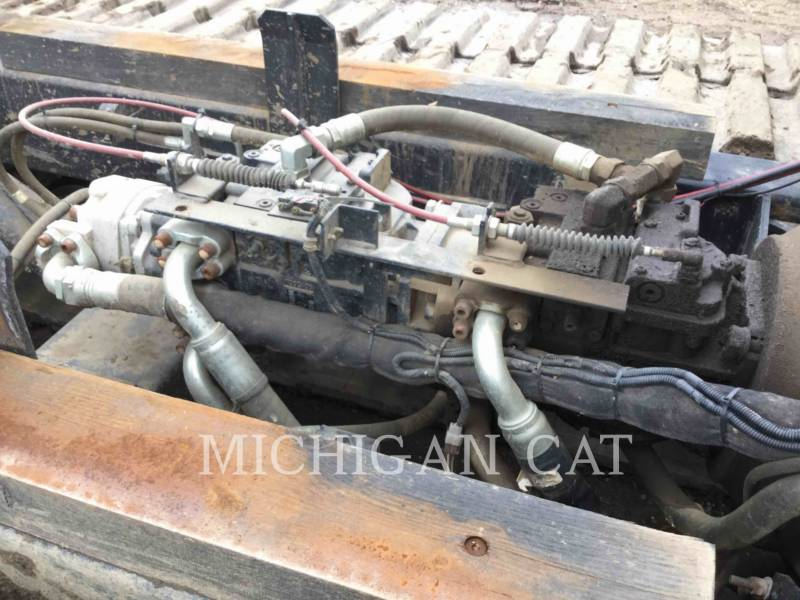 MOROOKA CAMIOANE PENTRU TEREN DIFICIL MST2200VD equipment  photo 15