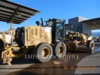 CATERPILLAR モータグレーダ 12M3 equipment  photo 2